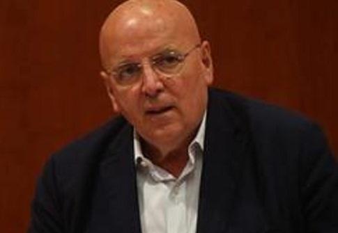 """CENTItalia: dal 9 al 16 novembre la Calabria """"sbarca"""" in Canada. Il Presidente della Regione, Mario Oliverio"""