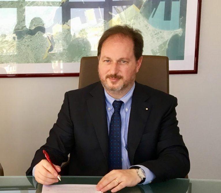 il bilancio Cantieri Balsamo Shipping
