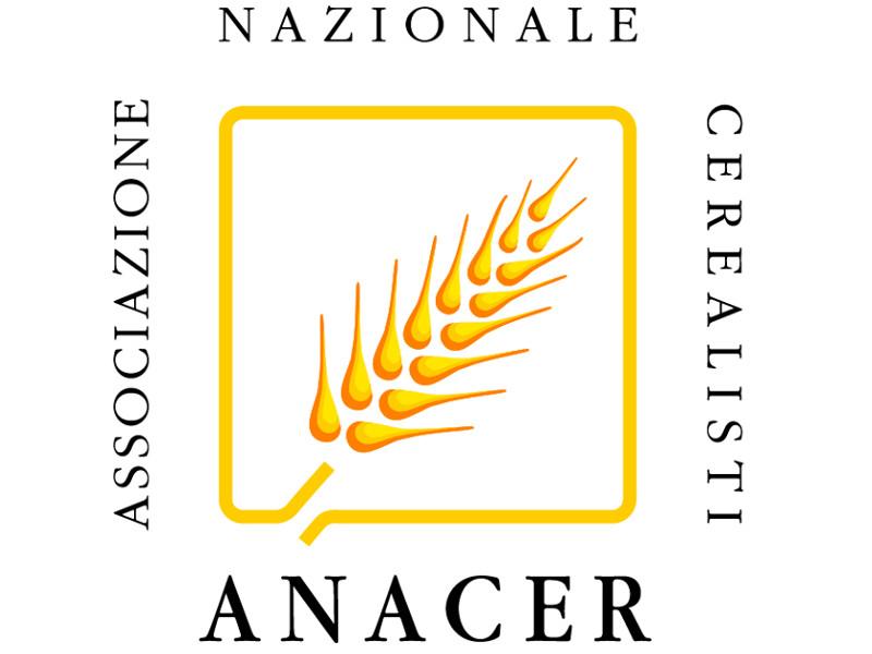 anacer