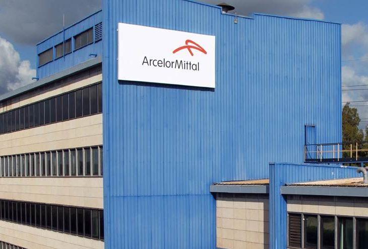 ArcelorMittal ilva Borraccino Chiusura stabilimento Arcelor Mittal indotto