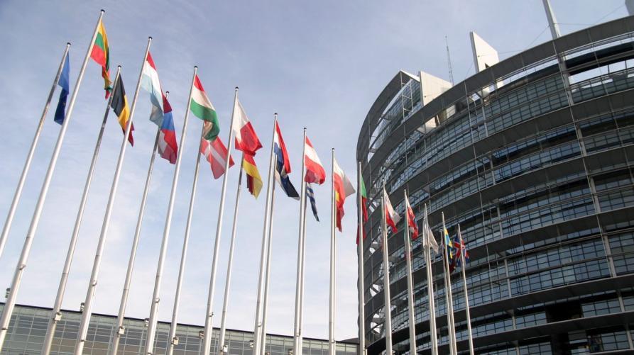 Regione Piemonte: Fondi europei 2021-2027