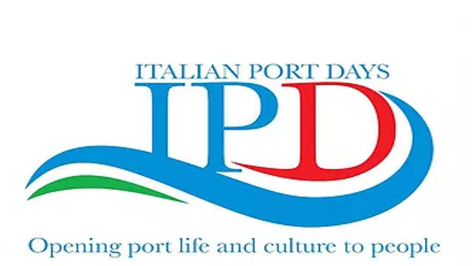 italian port days