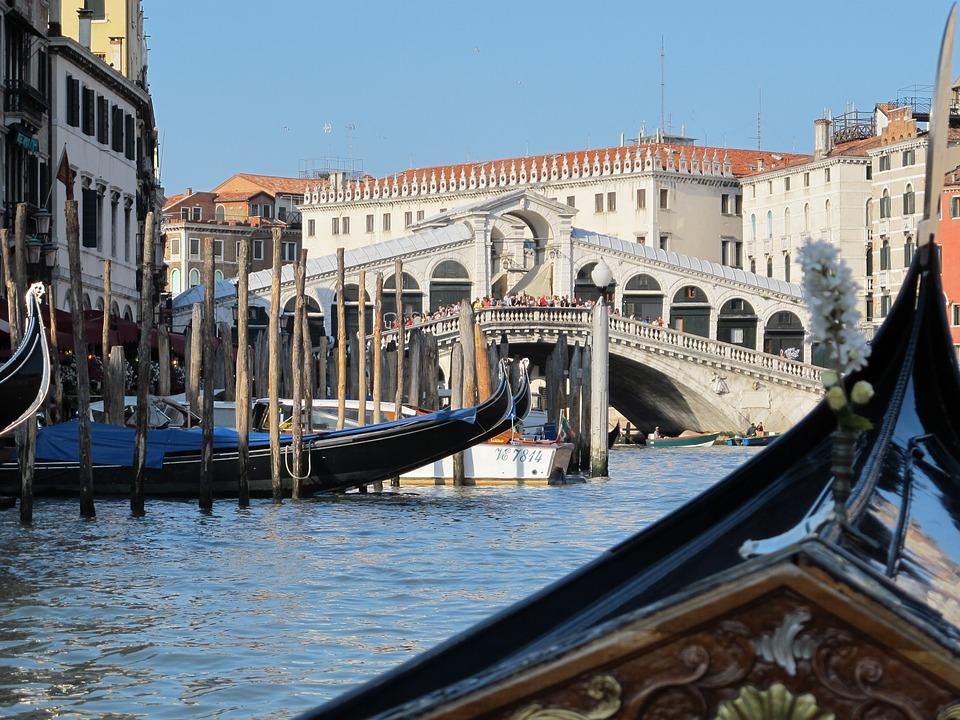 65 milioni comitatone venezia