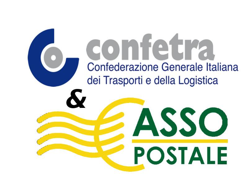 settore postale