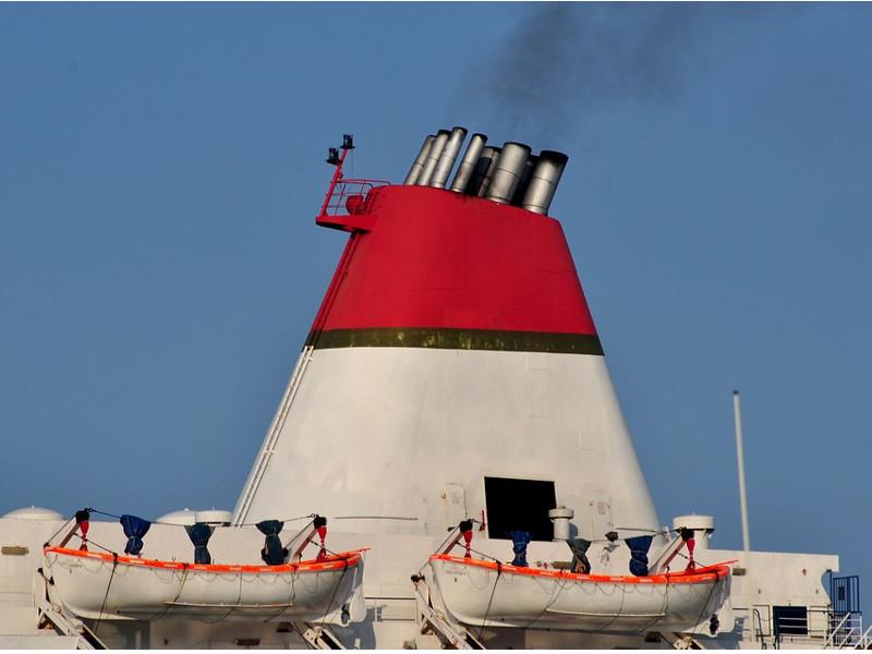 eliminare le emissioni di Co2 decarbonizzazione