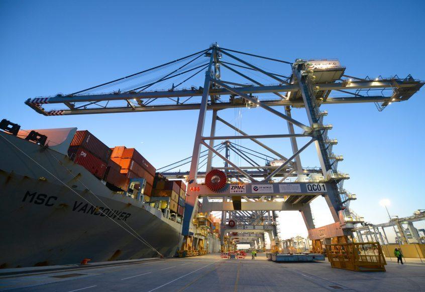tariffe record
