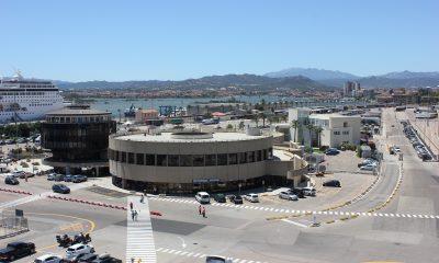 Sinergest gestirà Turmo Travel Olbia-Isola Bianca