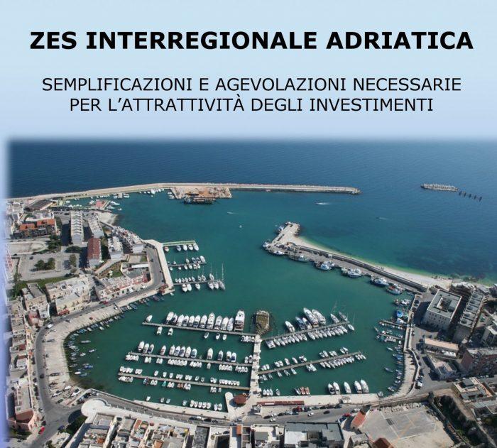 Interregionale Adriatica