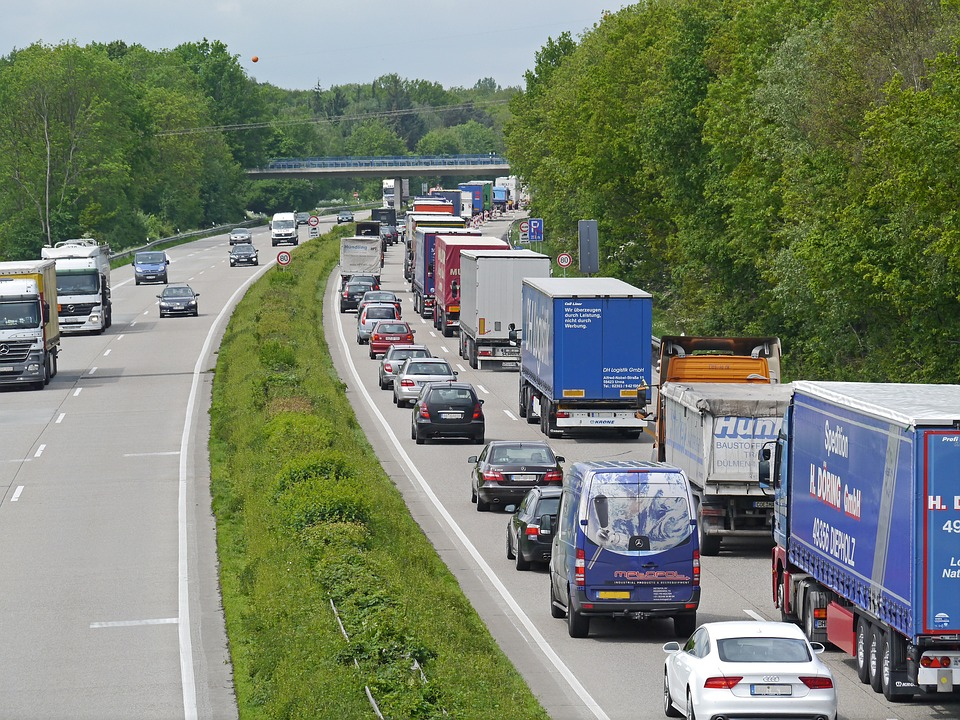 cna fita cantieri autostradali