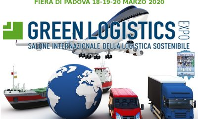 Logistics Expo
