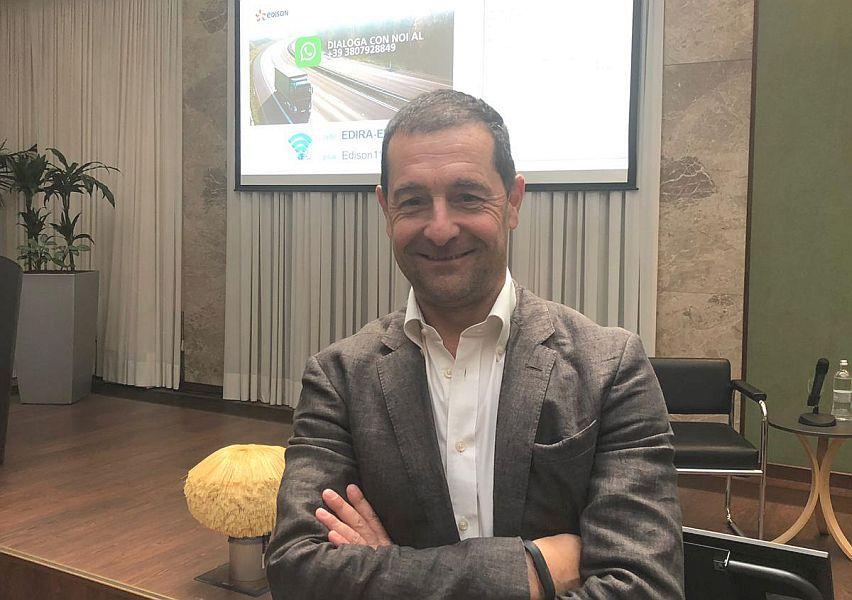 conferenza su mobilità sostenibile