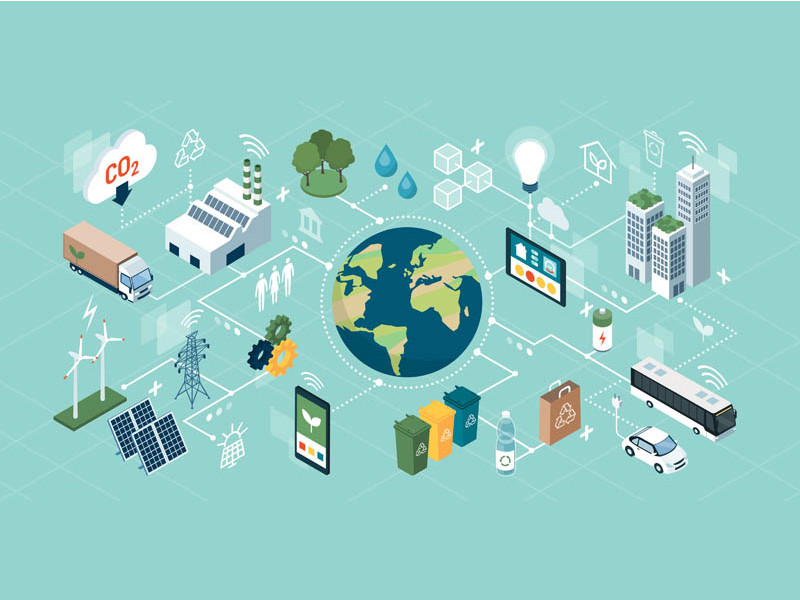 smart city e smart mobility