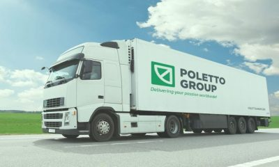 Poletto Group
