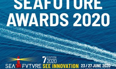 Seafuture 2020