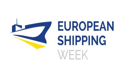 European shipping week