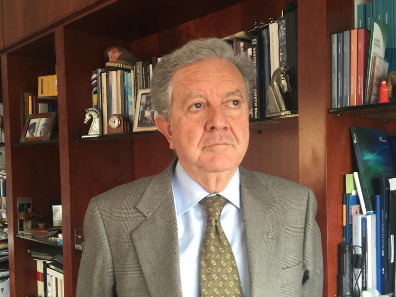 Bucchioni
