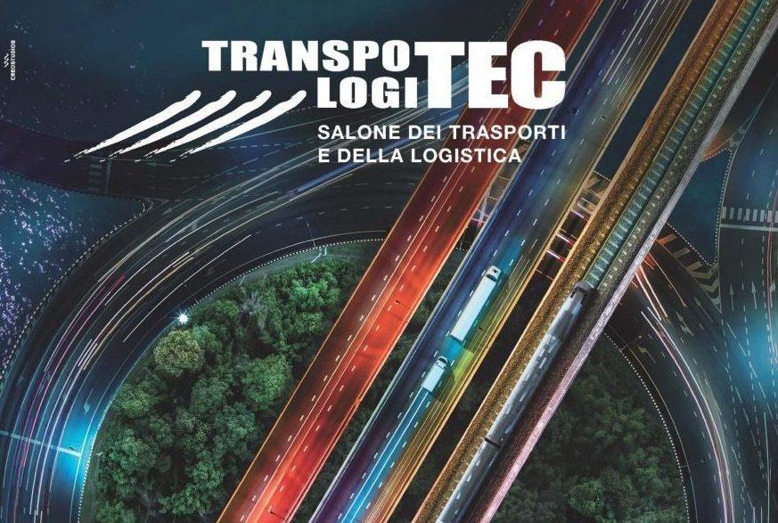 Transpotec