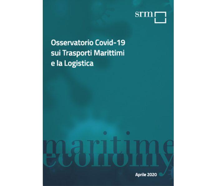 Osservatorio Covid-19