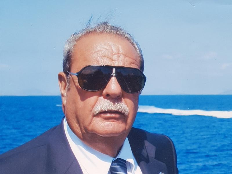 Ugo Grifoni