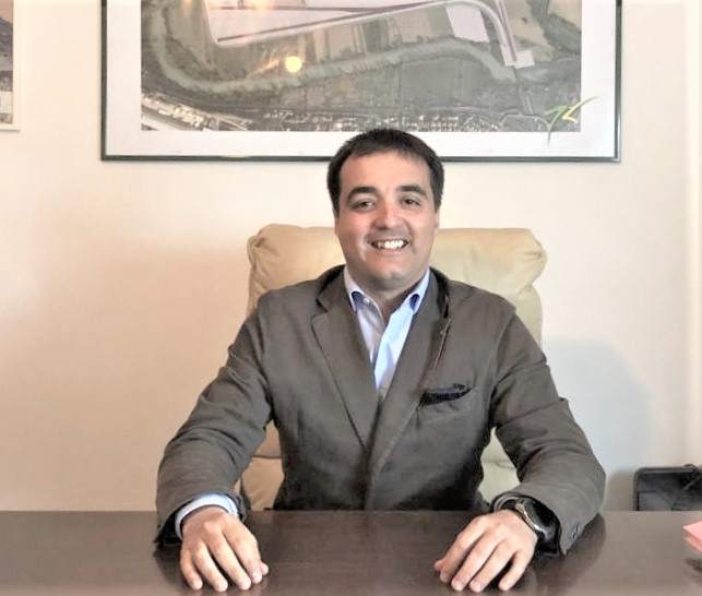 Lorenzo Cardo