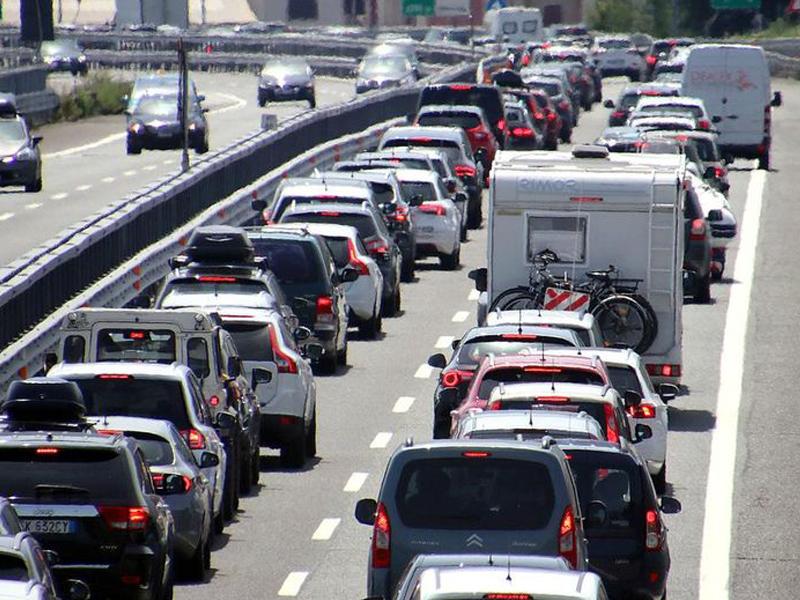 autostradale liguri
