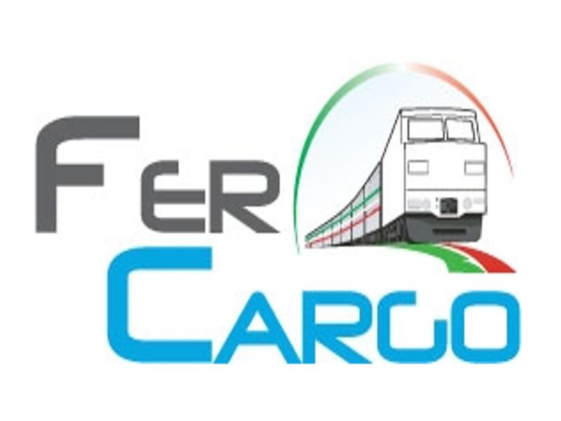del trasporto ferroviario