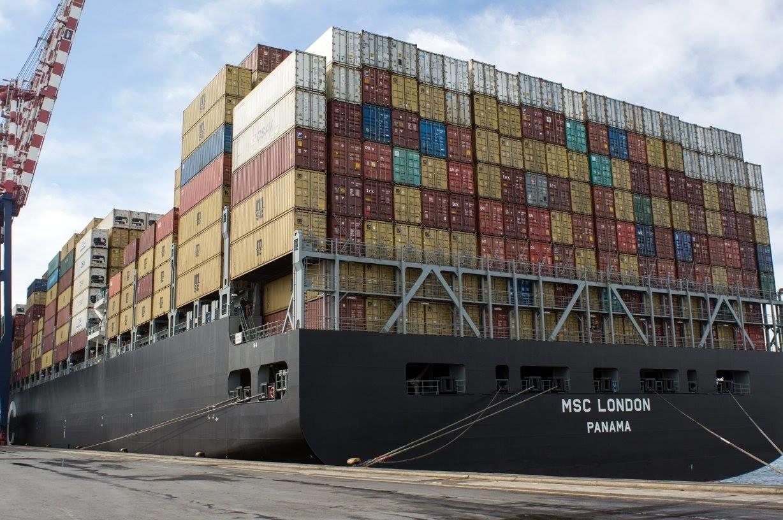 La classifica dei porti