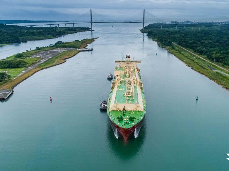 combustibile per uso marittimo