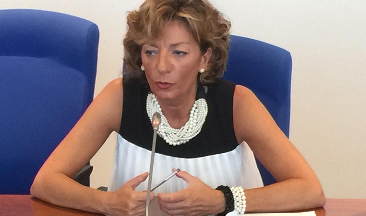Roberta Macii