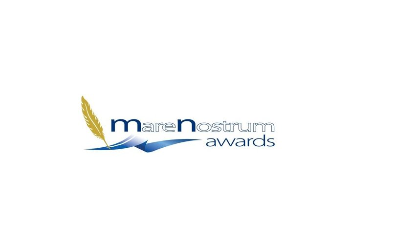 mare nostrum awards