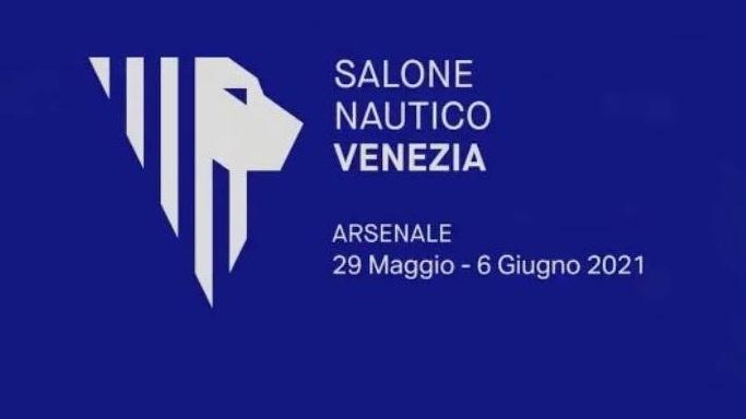 salone nautico venezia 2020