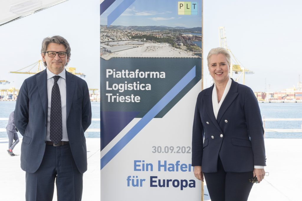 ruolo europeo