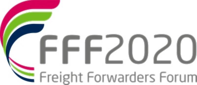 Freight forwarders forum