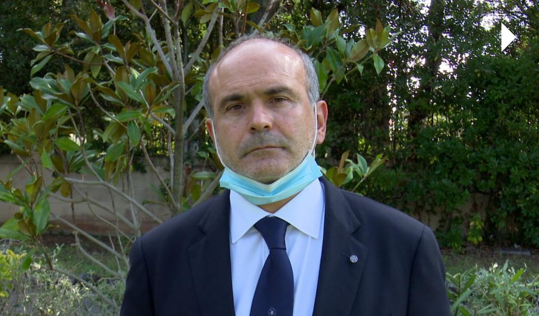 Luca Sisto