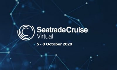 seatrade cruise virtual