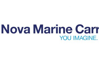 nova marine carriers