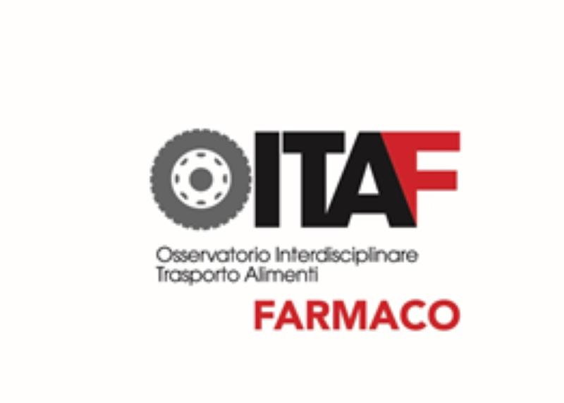 Osservatorio interdisciplinare trasporto alimenti e farmaci