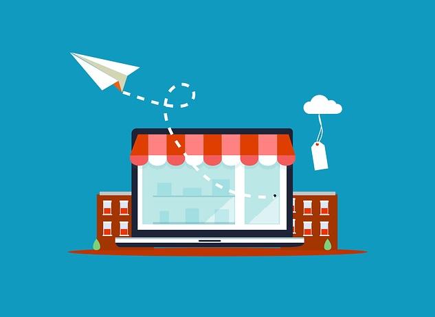 confcommercio e ebay