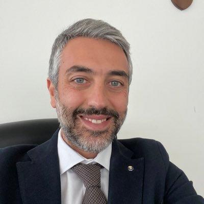 Nicosia confermato