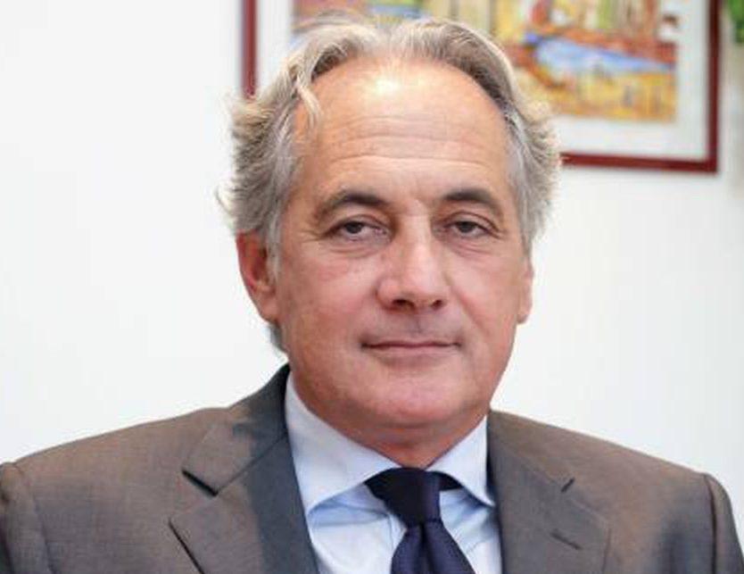 Mario Gerini
