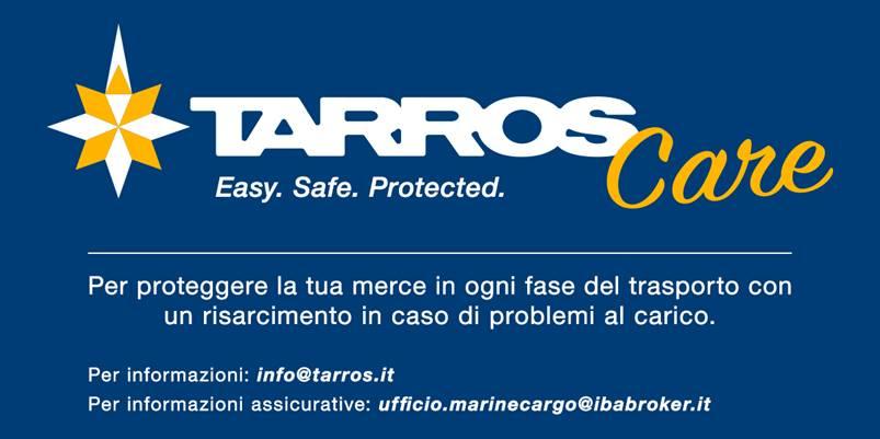 Tarros Care