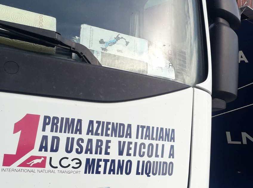 distributore mobile