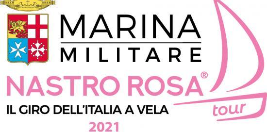 Nastro Rosa Tour