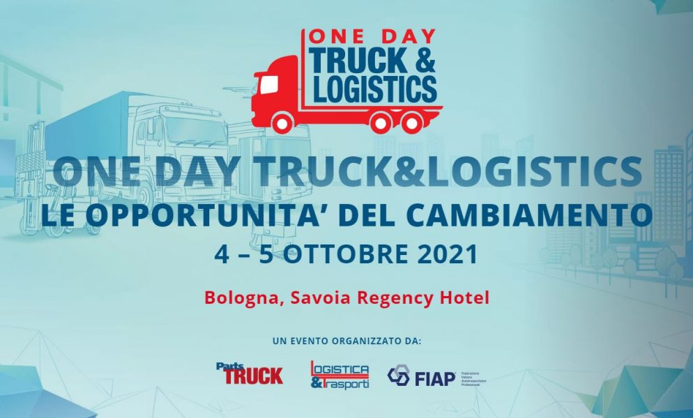 C:\Users\Reda5\Desktop\One Day Truck & Logistics