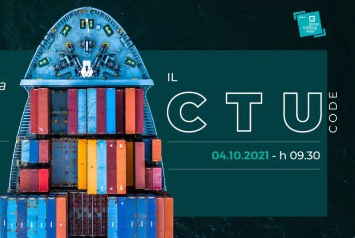 CTU Code