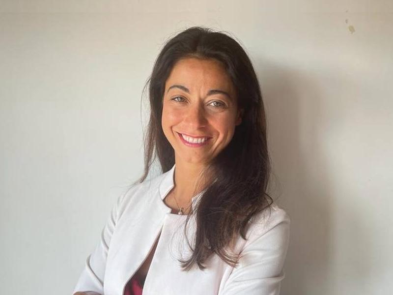 Antonella Scardino