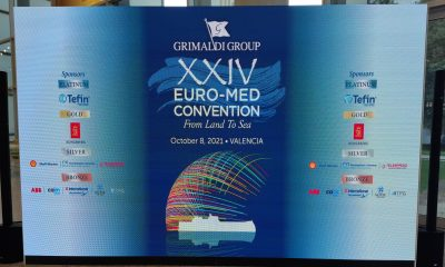 speciale euro-med